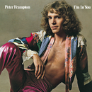 I'm In You/Peter Frampton