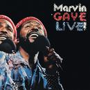Marvin Gaye Live!/Marvin Gaye