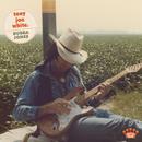Bubba Jones/Tony Joe White