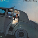 A Whole New Thing/Billy Preston