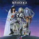 Beetlejuice (Original Motion Picture Soundtrack)/Danny Elfman