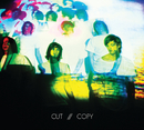 In Ghost Colours (UK Version Delux)/Cut Copy