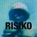 Risiko/Love Shop