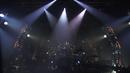 Far Cry (Live From The Eventim Apollo)/Jack Garratt