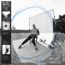 Collections From The Whiteout/Ben Howard