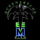 Empire/Queensrÿche