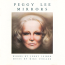 Mirrors/Peggy Lee