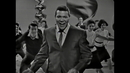 The Twist/Let's Twist Again (Medley/Live On The Ed Sullivan Show, October 22, 1961)/Chubby Checker