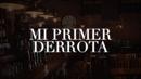 Mi Primer Derrota (LETRA)/La Arrolladora Banda El Limón De René Camacho