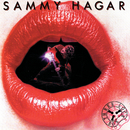 Three Lock Box/Sammy Hagar