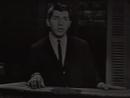 Time To Cry (Live On The Ed Sullivan Show, November 1, 1959)/Paul Anka