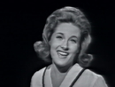 Look Of Love (Live On The Ed Sullivan Show, January 31, 1965)/Lesley Gore