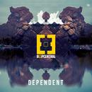 Dependent/Deepcentral