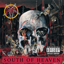 South Of Heaven/Slayer