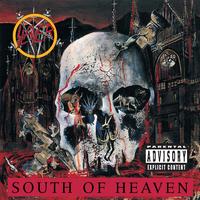 South Of Heaven (96kHz)