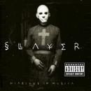 Diabolus In Musica/Slayer