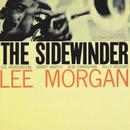 The Sidewinder (2012 Remaster)/Lee Morgan