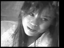 I Do Believe/Tanya Chua