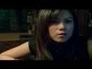 Gen Ni Jie De Xing Fu/Tanya Chua