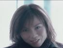 Mo Qi/Tanya Chua