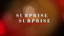 Surprise, Surprise (Lyric Video)/Bobby Womack