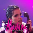 Mañana/Camila Fernández
