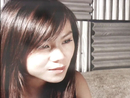 Why/Tanya Chua