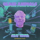 Heat Waves (Expansion Pack)/Glass Animals