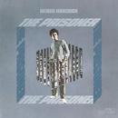 The Prisoner/HERBIE HANCOCK