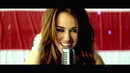 Party In The U.S.A. (Official Video)/Miley Cyrus