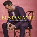 A Contracorriente/Bustamante
