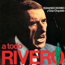 A Todo Rivero/Edmundo Rivero