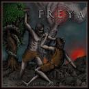 Lift The Curse/Freya