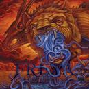 All Hail The End/Freya