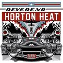 Rev/The Reverend Horton Heat