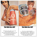 The Who Sell Out (Super Deluxe)/The Who