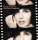 Cat People (Putting Out The Fire) (Demo)/Sharleen Spiteri
