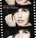 The Movie Song Book/Sharleen Spiteri