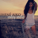 Sailing Soul(s)/Jhené Aiko