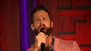 The Way (New Horizon) (Live At Gaither Studios,Alexandria, IN/2020)/Gaither Vocal Band