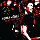 Don't Know Why (Live)/Norah Jones