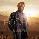 Believe (Deluxe Extended)/Andrea Bocelli