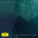 20PERCEPTION/Rui Massena