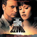 The Stand (Original Television Soundtrack / Deluxe Edition)/W.G. Snuffy Walden