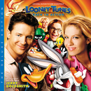 Looney Tunes: Back In Action (The Deluxe Edition / Original Motion Picture Soundtrack)/Jerry Goldsmith