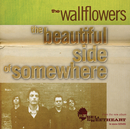 The Beautiful Side Of Somewhere/The Wallflowers