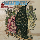 Rebel, Sweetheart (Expanded Edition)/The Wallflowers
