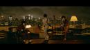 あまりにも素敵な夜だから (Lyric Video)/[Alexandros]
