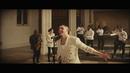 This Is Heaven/Nick Jonas