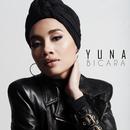 Bicara/Yuna